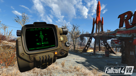 Fallout 4 Vr 01