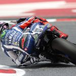 Jorge Lorenzo se irá a Ducati sin su equipo técnico de confianza