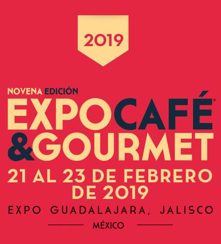 Expo Cafe Gourmet