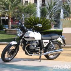 Foto 11 de 11 de la galería moto-guzzi-v7-classic-prueba-de-moto22 en Motorpasion Moto