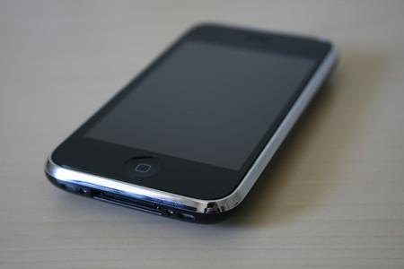 El 30 de junio el iPhone 3GS junto a estos otros productos pasarán a ser obsoletos