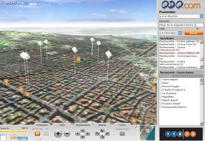 QDQ 3D