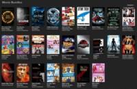 Lotes de películas: éstas son las ofertas que nos gustan, Apple