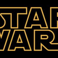 Algunas escenas de 'Star Wars: Episode VIII' se filmarán en México