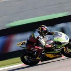 Foto 33 de 33 de la galería galeria-del-gp-de-san-marino-moto2 en Motorpasion Moto