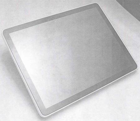 iPad 2002