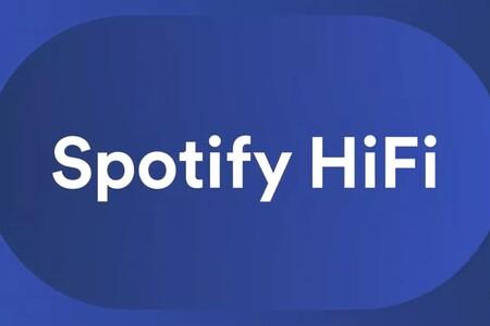 """Spotify HiFi: la música de alta fidelidad """"sin pérdidas"""" llegará a la plataforma este año con un nuevo plan de suscripción"""