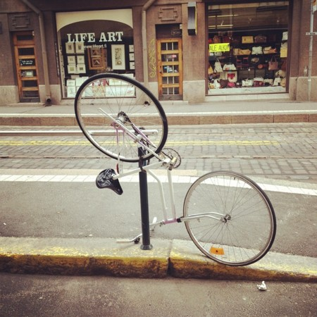 Bicycle 590251 640