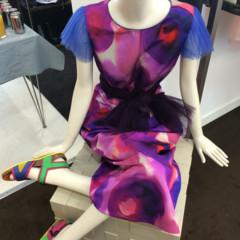 Foto 15 de 20 de la galería burberry-primavera-verano-2015 en Trendencias