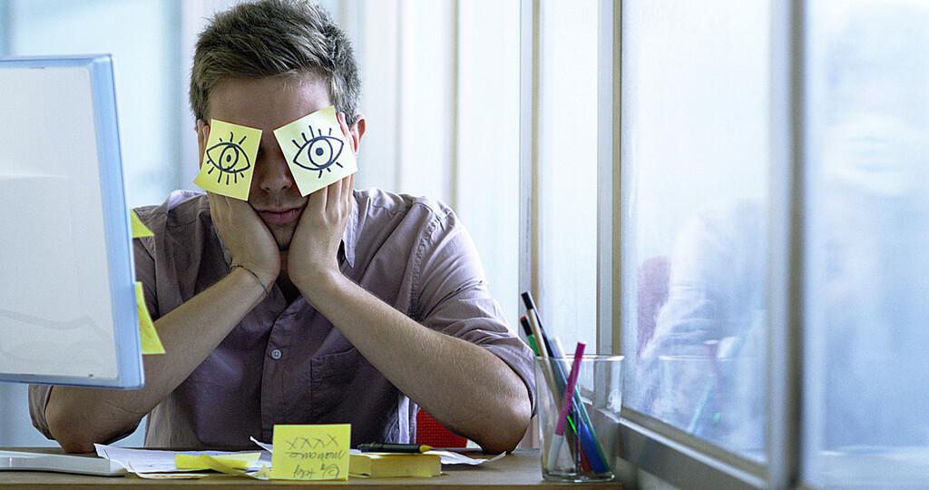 Por qué la ansiedad y el estrés no te dejan dormir bien: algunas claves para mejorar tu sueño