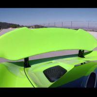 McLaren celebra el inicio de producción del 675LT con este vídeo en 4K que no deberías perderte