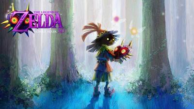 Los remakes son una pesadilla: Eiji Aonuma