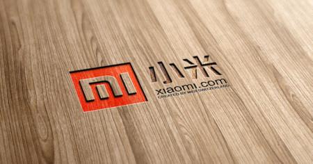 Xiaomi va a vender 40 millones de teléfonos en 2014