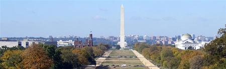 Washington prepara un impuesto anual para los vehículos eléctricos