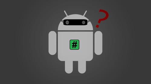 Cómo ocultar el root en tu móvil Android para pasar los controles de seguridad de Google Play