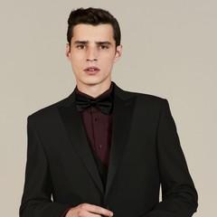 Foto 9 de 15 de la galería next-tailoring-collection en Trendencias Hombre