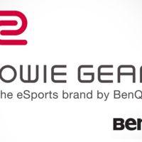 BenQ reforzará su participación en el mercado gamer con productos ZOWIE