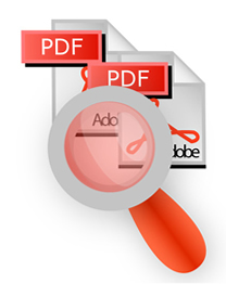 Documentos PDF: ventajas de su uso en la empresa