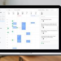 Sunsama, si Google Calendar y Trello tuviesen un hijo sería como esta app