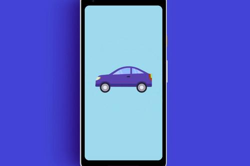 Las siete mejores aplicaciones para comprar un coche de segunda mano