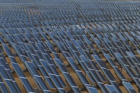 ¿Cómo va la apuesta por la energía solar en el mundo? A India le está saliendo bastante bien
