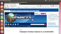 Ubuntu 12.04 LTS Precise Pangolin entra en fase beta y muestra todas sus cartas