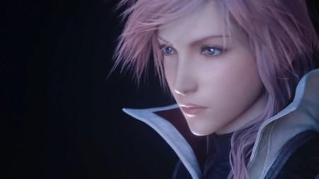 Más gameplay del bueno de 'Lightning Returns: Final Fantasy XIII' [E3 2013]