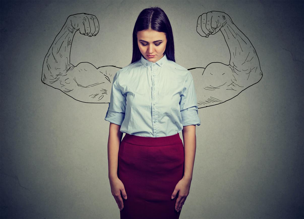 bajar de peso altera el ciclo menstrual