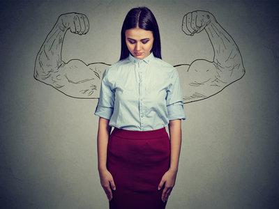 Así es como el ciclo menstrual te afecta en el gimnasio