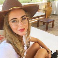 9 bases de maquillaje muy ligeras e ideales para lucir en verano