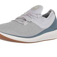 Desde 25,09 euros tenemos las zapatillas New Balance Fresh Foam a la venta en Amazon