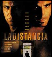 ¿Quién desea el bien del cine español?