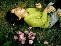 10 razones por las que reír es bueno (II)