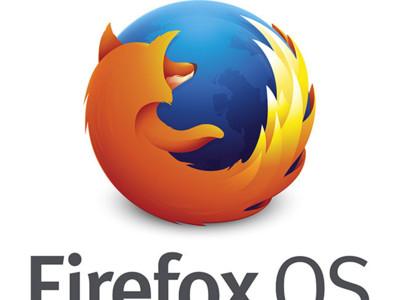 Mozilla lanza la actualización Firefox OS 1.2
