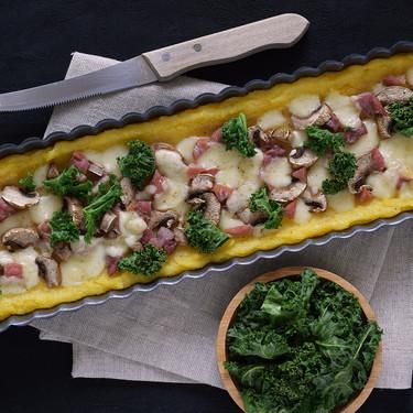 11 recetas fáciles y rápidas para cenas ligeras