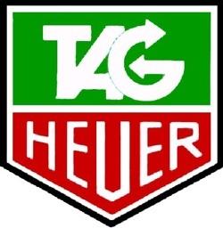 TAG Heuer también quiere sacar su móvil