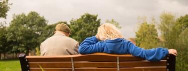 La pensión media de los autónomos fue de 722 euros en 2019, un 37 por ciento menos que los trabajadores asalariados
