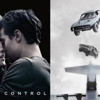'Fast & Furious 8' y las secuelas de '50 Sombras de Grey' ya tienen fecha de estreno