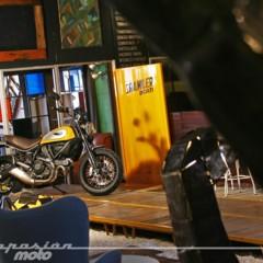 Foto 34 de 67 de la galería ducati-scrambler-presentacion-1 en Motorpasion Moto