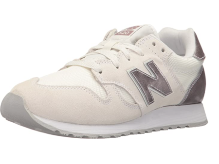 Zapatillas New Balance Wl520 Sna