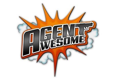 Agent Awesome pospone fecha de lanzamiento y cambia de desarrollador