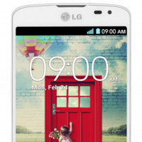 LG F70 y F90, conectividad LTE para todos