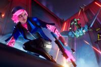 Fortnite temporada 9 semana 7: cómo completar todas las misiones y desafíos