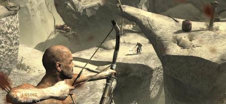 El nuevo diario de desarrollo de 'Tomb Raider' muestra el modo multijugador