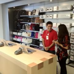 Foto 72 de 90 de la galería apple-store-calle-colon-valencia en Applesfera