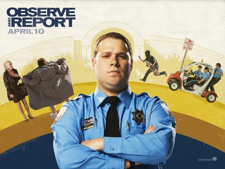 Observe-And-report-abril