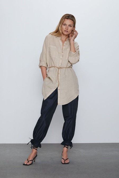 https://www.zara.com/es/es/camisa-lino-cropped-p02361500.html?v1=41814843&v2=1445672