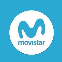 Movistar extiende la validez de las tarifas con rebajas para ayudar a frenar las portabilidades