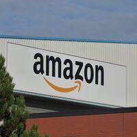 Amazon copió productos de sus vendedores usando sus datos privados para luego ofrecerlos más baratos, según un reporte de Reuters