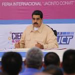 """Venezuela crea """"el petro"""", una criptomoneda con la que tratará de esquivar su crisis económica"""